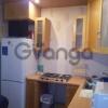 Продается квартира 1-ком 39 м² 3698,д.25