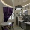 Продается квартира 2-ком 68 м² 3330,д.4