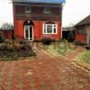 Продается дом 1-ком 170 м² Аничково