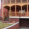 Продается дом 7-ком 250 м² Здехово