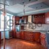 Продается квартира 3-ком 124 м² ул. Борщаговская, 143б