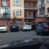Сдается в аренду квартира 1-ком 50 м² ул. Паньковская, 27/78, метро Университет