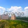 Продается квартира 3-ком 90 м² ул. Драгоманова, 4а, метро Позняки