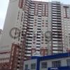 Продается квартира 1-ком 40 м² ул. Чавдар Елизаветы, 6, метро Осокорки