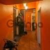 Сдается в аренду квартира 2-ком 56 м² Эльдорадовский ПЕР. 5, метро Аэропорт
