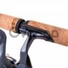 Продам спиннинг Broman o dell (Швеция) 5-15г 198см Regular Fast (Катушка в подарок)