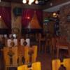 Продам действующий бар - кафе в центре Одессы