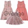 Распродажа на детские платья KANZ, Konigsmuhle, Pampolina, Marc O-Polo, Creamie, BELLYBUTTON, Steiff