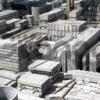 Железобетонные изделия: ФБС, плиты перекрытия, перемычки, марши и пр