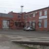 Продается бизнес по тахографам в Латвии