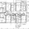 Продается торговое помещение 39 м² Маршала Жукова