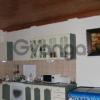 Продается готовый бизнес 530 м² ул. Луначарского