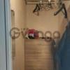 Сдается в аренду квартира 1-ком Славы Пр.,  52к1, метро Международная