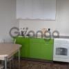 Сдается в аренду квартира 1-ком 23 м² Матросова Александра Ул.,  20к2, метро Лесная