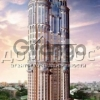 Продается квартира 3-ком 140 м² Горького (Антоновича)