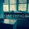 Продается квартира 1-ком 42 м² Ревуцкого