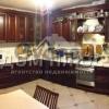 Продается дом 1-ком 212 м²