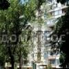 Продается квартира 3-ком 62 м² Челябинская