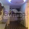 Продается квартира 1-ком 45 м² Майорова Михаила