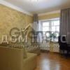 Продается квартира 2-ком 45 м² Бусловская