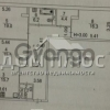 Продается квартира 3-ком 107 м² Щорса (Коновальца)