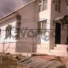 Продается часть дома 3-ком 65 м² Крошня р-н Музична фабрика