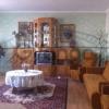 Продается дом 3-ком 100 м² Вокзал Зарічани