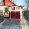Продается часть дома 2-ком 41 м² Маликова Щорса