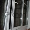 Продается квартира 1-ком 29 м² Молодогвардейская ул., д. 16