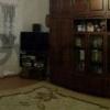 Продается квартира 2-ком 49 м² Ленинградская, улица, 28