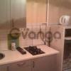 Сдается в аренду квартира 1-ком 38 м² Уральская,д.3, метро Щелковская