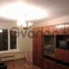 Сдается в аренду квартира 2-ком 46 м² Уссурийская,д.14, метро Щелковская
