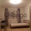 Сдается в аренду квартира 1-ком 42 м² Перовская,д.66к2, метро Новогиреево