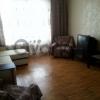 Сдается в аренду квартира 1-ком 37 м² Уссурийская,д.5, метро Щелковская