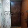 Сдается в аренду квартира 1-ком 32 м² Зеленый,д.37 , метро Перово