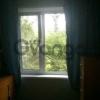 Сдается в аренду квартира 2-ком 42 м² Парковая 15-я,д.52к1, метро Щелковская