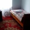 Сдается в аренду квартира 2-ком 43 м² Кирова,д.6
