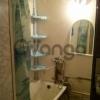 Сдается в аренду квартира 2-ком 45 м² Хабаровская,д.23к3, метро Щелковская
