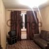 Сдается в аренду комната 2-ком 45 м² Мичуринский 3-й,д.5