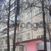Сдается в аренду квартира 2-ком 44 м² Молостовых,д.13к2, метро Новогиреево
