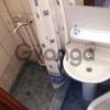 Сдается в аренду квартира 1-ком 32 м² Железнодорожная,д.43