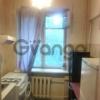Сдается в аренду квартира 1-ком 32 м² Просторная,д.15к1, метро Бульвар Рокоссовского