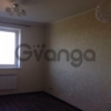 Сдается в аренду квартира 1-ком 40 м² Демин луг,д.6 к5