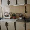 Сдается в аренду квартира 2-ком 45 м² Сталеваров,д.10к1, метро Новогиреево