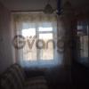 Сдается в аренду комната 2-ком 45 м² Лавочкина,д.2