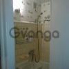 Сдается в аренду квартира 1-ком 32 м² Ивантеевская,д.1к4, метро Бульвар Рокоссовского