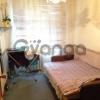 Сдается в аренду комната 2-ком 44 м² Электрификации,д.24