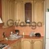 Сдается в аренду квартира 1-ком 48 м² Геологов,д.2А