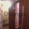 Сдается в аренду квартира 1-ком 32 м² Щелковское,д.97, метро Щелковская
