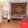 Сдается в аренду квартира 1-ком 40 м² Алтайская,д.6, метро Щелковская